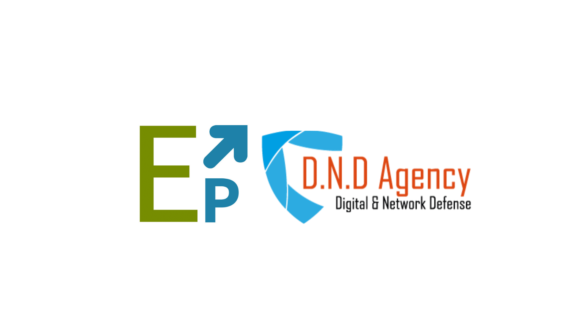 Ep formation DND Agency